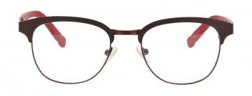 Easy Eyewear 2422