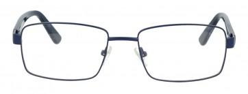 Easy Eyewear 2423