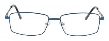 Easy Eyewear 2424