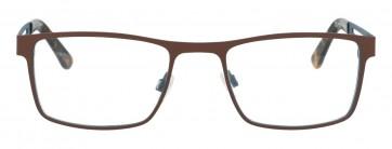 Easy Eyewear 2428