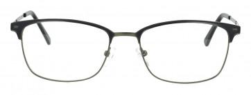 Easy Eyewear 2435