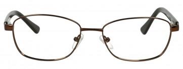 Easy Eyewear 2439