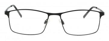 Easy Eyewear 2442