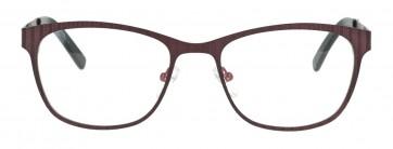Easy Eyewear 2448