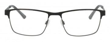 Easy Eyewear 2452