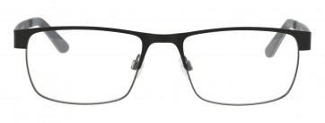 Easy Eyewear 2453