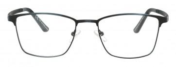 Easy Eyewear 2457