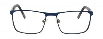 Easy Eyewear 2463