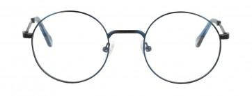 Easy Eyewear 2471
