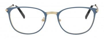 Easy Eyewear 2476