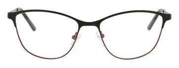 Easy Eyewear 2481