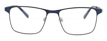 Easy Eyewear 2482