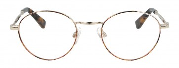 Easy Eyewear 2486