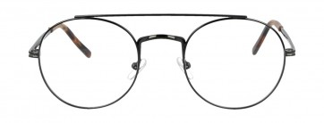 Easy Eyewear 2487