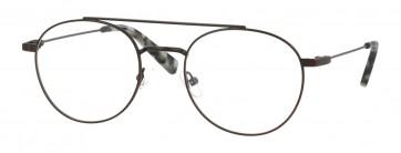 Easy Eyewear 2488
