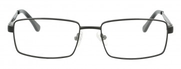 Easy Eyewear 2495