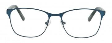 Easy Eyewear 2496