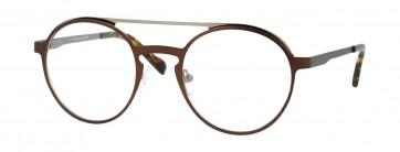 Easy Eyewear 2509