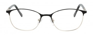 Easy Eyewear 2515