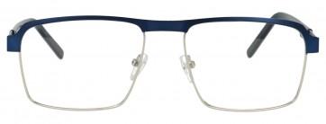 Easy Eyewear 2517