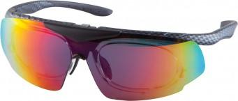 Easy Eyewear Sport  3x Additional