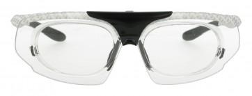 Easy Eyewear Sport