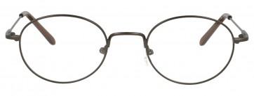 Easy Eyewear 30001