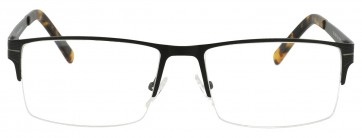 Easy Eyewear 30005
