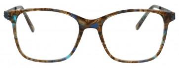 Easy Eyewear 30007