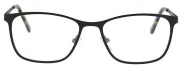Easy Eyewear 30010