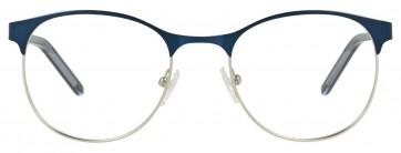 Easy Eyewear 30019