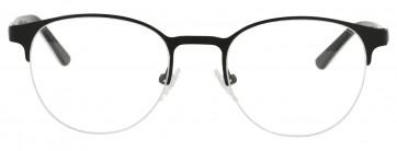 Easy Eyewear 30020