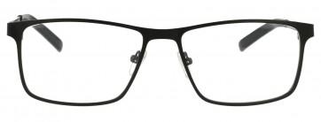Easy Eyewear 30026