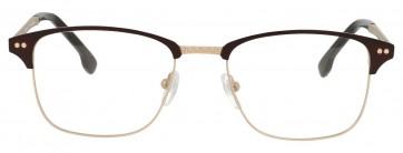 Easy Eyewear 30033