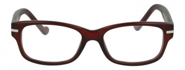 Easy Eyewear 3003