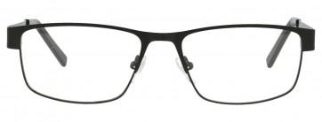 Easy Eyewear 30051