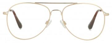 Easy Eyewear 30056