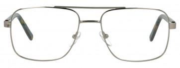 Easy Eyewear 30065