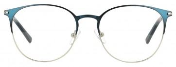 Easy Eyewear 30069