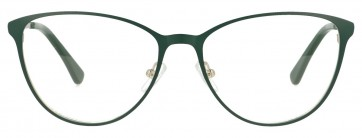 Easy Eyewear 30070