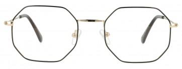 Easy Eyewear 30078
