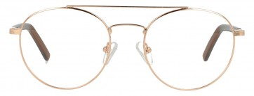 Easy Eyewear 30089