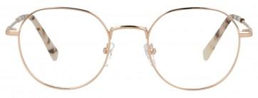 Easy Eyewear 30092