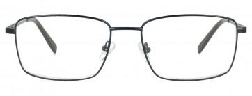 Easy Eyewear 30116