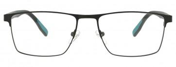 Easy Eyewear 30124