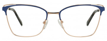 Easy Eyewear 30126