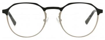 Easy Eyewear 30134