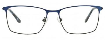 Easy Eyewear 30135