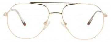 Easy Eyewear 30145