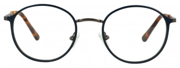 Easy Eyewear 30147